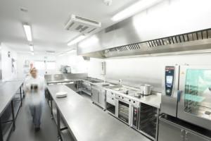Commercial kitchen equipment Saskatoon