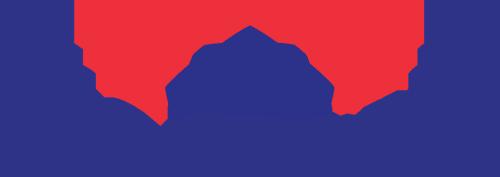 Image of Pro Service logo & link