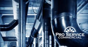 commercial-plumbing-repairs-saskatoon
