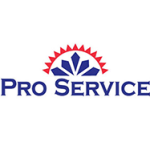 Image of Pro Service logo