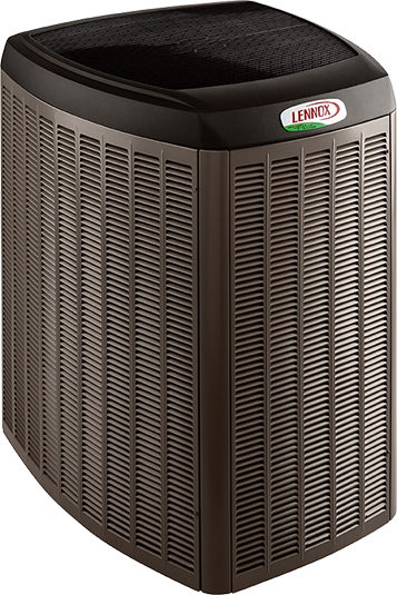 Lennox Air Conditioner Pro Service Saskatoon