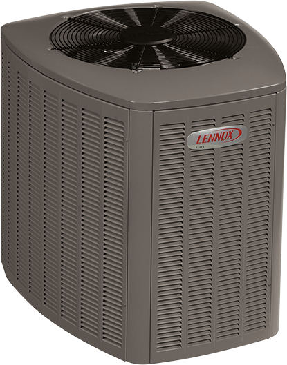 Image of Lennox XC14 Air Conditioner