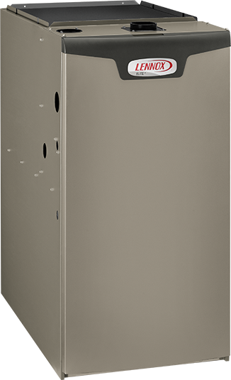 Image of Lennox Elite EL296 furnace
