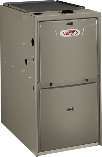 Image of Lennox Merit ML193 furnace
