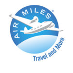 Image of Air Miles Logo