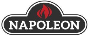 Image of Napoleon Logo