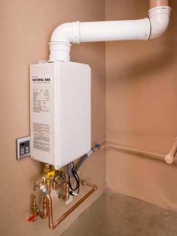 Water Heater Replacement Saskatoon Pro Service Mechanical